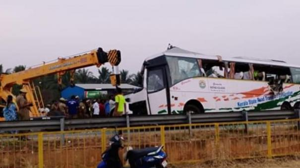 19-persons-dead-in-avinasi-accident