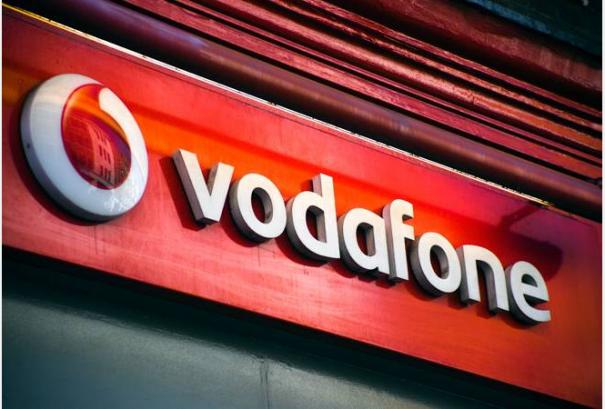 vodafone-idea-pays-rs-1-000-cr-to-telecom-dept-towards-dues-source