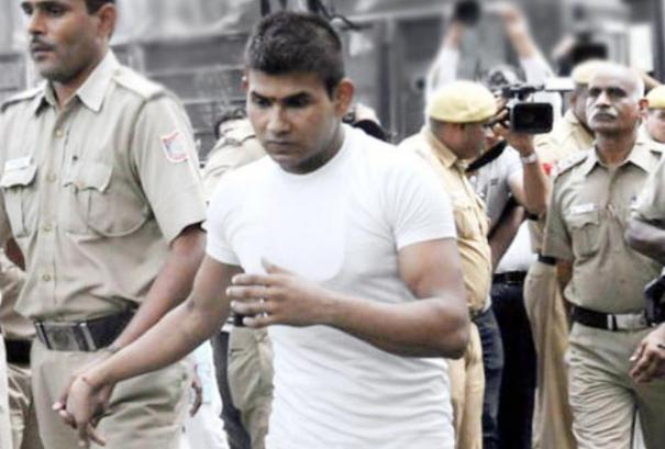 nirbhaya-court-seeks-tihar-jail-authorities-reply-on-convict-vinay-s-plea-for-medical-treatment