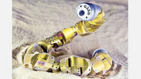 snake-inspired-step-climbing-robot-developed