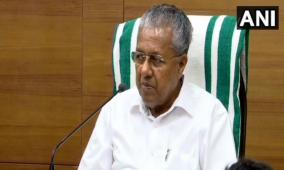 pinarayi-vijayan-has-instructed-dist-collector-of-palakkad-to-provide-emergency-medical-care-to-the-victims-of-the-accident