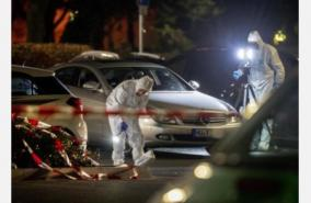 germany-shooting-at-least-eight-dead-in-hanau-attack