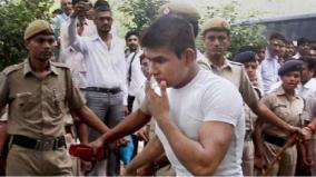 nirbhaya-convict-attempts-to-hurt-self-in-jail