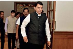 affidavit-case-fadnavis-appears-before-court