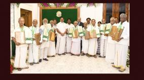 cm-palanisamy-goves-awards-to-best-craft-makers