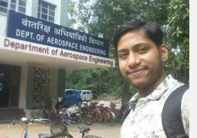 iit-girls-toilet-cell-phone-camera-fixed-assistant-professor-arrested