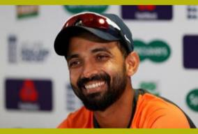 new-zealand-start-favourites-but-320-is-good-first-innings-score-rahane
