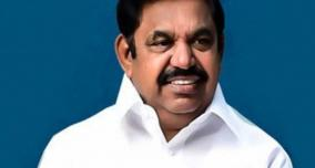 draft-for-protected-agricultural-zone-passed-in-tn-assembly
