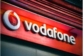 vodafone-idea-pays-rs-1-000-cr-to-telecom-dept-towards-dues-source