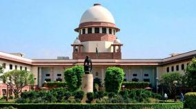 sc-questions-issuance-of-death-warrants-by-trial-courts-before-expiry-of-time-period-for-appeal