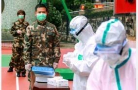 death-toll-in-china-s-coronavirus-climbs-to-2-118