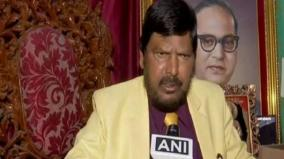 ramdas-athawale-demands-land-for-buddhist-temple-in-ayodhya