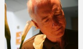 inventor-of-cut-copy-paste-larry-tesler-passes-away-at-74