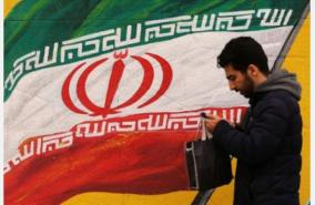 2-die-in-iran-after-testing-positive-for-covid-19