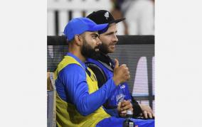 kohli-and-i-have-similar-views-on-the-game-says-williamson