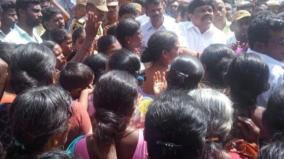 sivakasi-childs-parents-seek-monetary-compensation