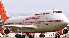 air-india-extends-suspension-of-its-china-flights-till-june-30