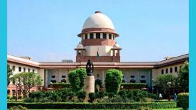 sc-refuses-to-entertain-plea-for-minority-status-based-on-state-wise-population
