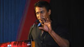 samthirakani-speech