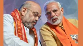 narendra-modi-amit-shah-can-t-always-help-rss-analysis-of-delhi-polls