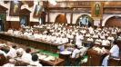 tamil-nadu-legislative-meeting-completed-adjourned-without-specifying-date