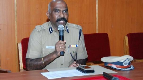 madurai-police-commissioner-to-become-adgp