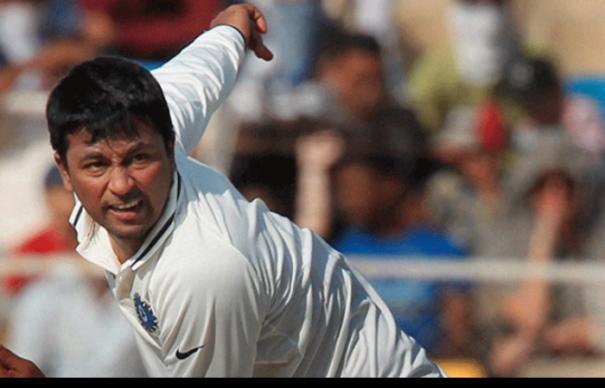 pragyan-ojha-retires-from-international-cricket
