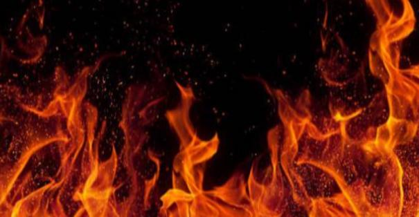 youth-set-fire-on-woman-at-cuddalore