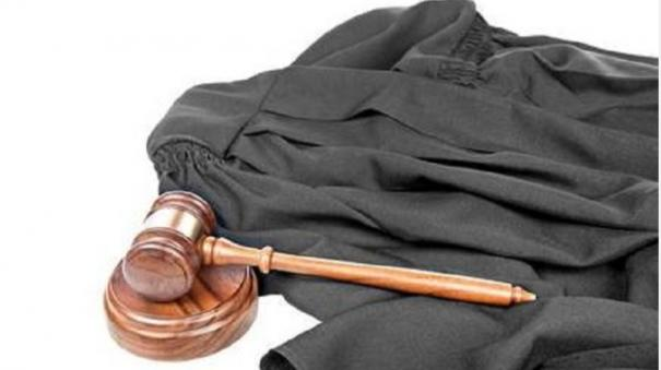husband-given-life-sentence-for-killing-his-wife