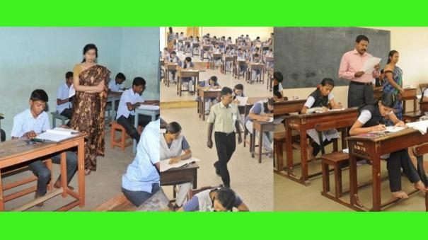 male-teachers-should-not-test-girl-students-on-public-exams-selective-instruction-for-flying-squad