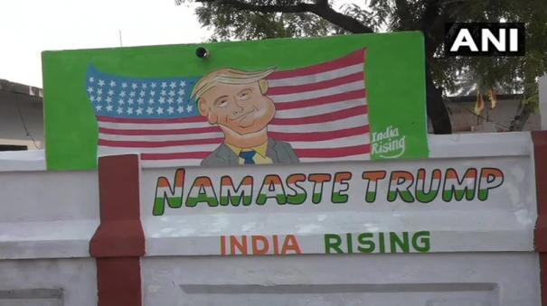 namaste-trump-won-t-mark-inauguration-of-motera-stadium-gca