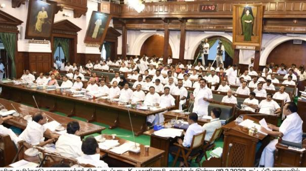 how-long-will-you-cheat-stalin-s-letter-to-volunteers-on-budget-session