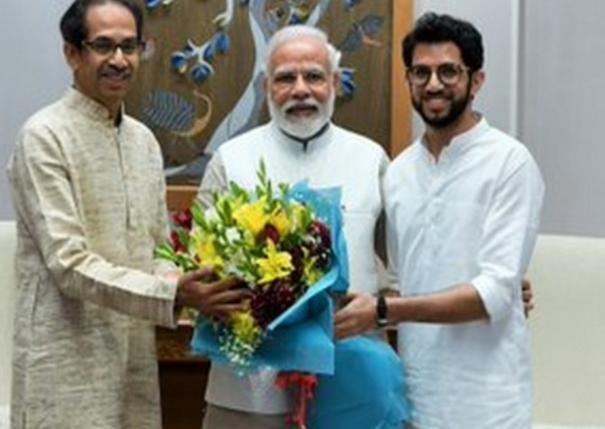 no-one-needs-to-fear-about-caa-npr-maha-cm-thackeray-after-meeting-pm-modi