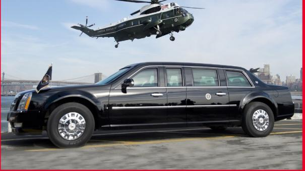 meet-the-beast-all-you-need-to-know-about-us-president-s-car