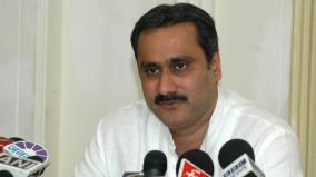 anbumani-urges-indian-govt-to-support-srilankan-tamils