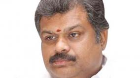 gk-vasan-urges-to-give-protection-to-tamil-fishermen