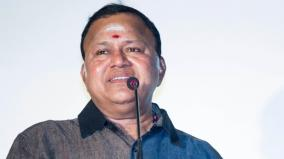 radharavi-speech