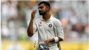 19-innings-0-ton-kohli-s-horrid-run-refuses-to-end
