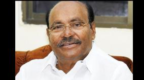 ramadoss-urges-to-not-include-salary-of-obcs-in-creamylayer