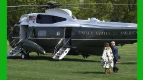 trump-s-marine-one-reaches-india-amazing-facts-about-world-s-most-powerful-helicopter