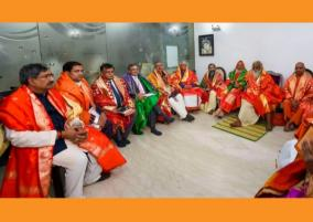 vhp-leads-ram-mandir-trust-with-9-out-of-15-members