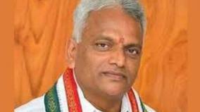 puduchery-minister-malladi-krishnarao-slams-kiranbedi