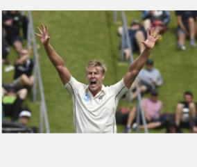 kyle-jamieson-s-dream-debut-india-struggled-on-the-first-day-with-122-5-on-the-scoreboard