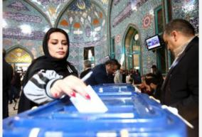 iranians-vote-to-elect-new-parliament-amid-uncertainty