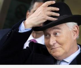 trump-adviser-roger-stone-sentenced-to-3-years-and-4-months-in-prison-for-lying