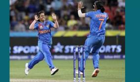 poonam-yadav-spins-india-to-resounding-win-over-defending-champions-australia-in-t20-wc-opener