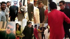 ajith-photos-viral