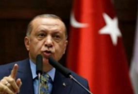 turkey-s-erdogan-asks-france-germany-to-help-end-syrian-humanitarian-crisis