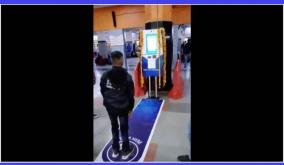 now-get-a-free-platform-ticket-at-delhi-s-anand-vihar-railway-station-for-exercising