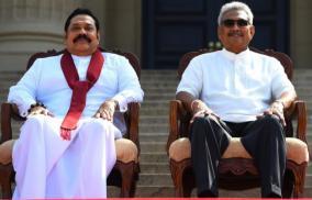 sri-lankan-parliamentary-committee-proposes-immediate-burqa-ban